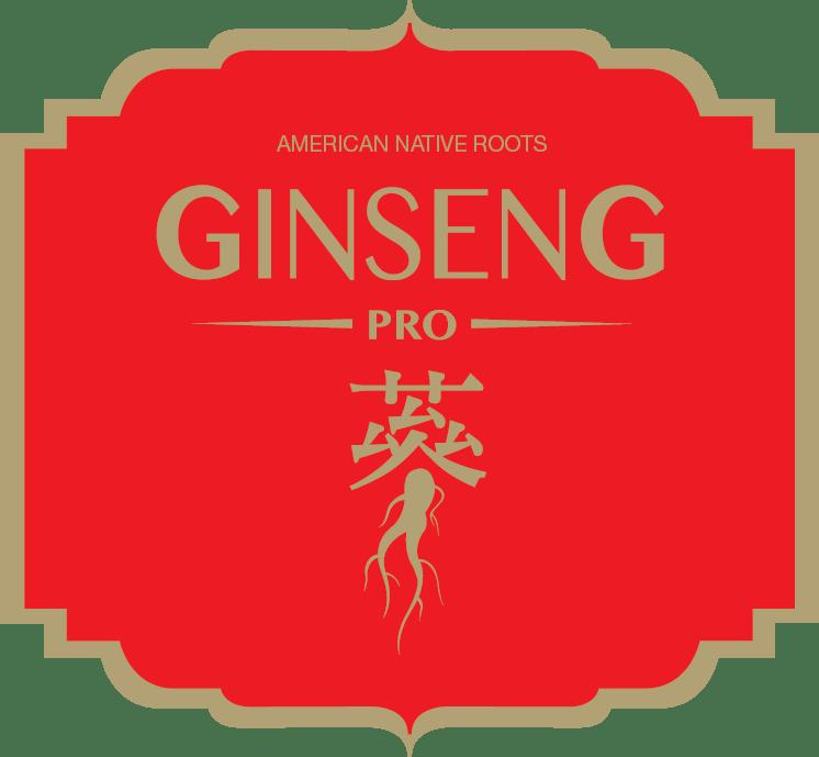 GinsengPro