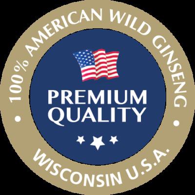 Premium_w.